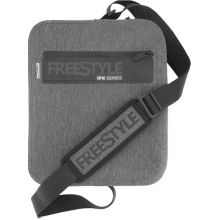 Spro Freestyle IPX Series Side Bag