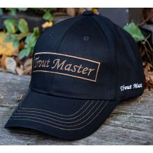 Spro Troutmaster Cap