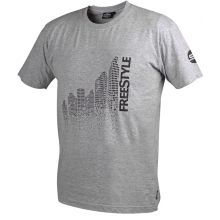 Spro Freestyle Limited Edition T-Shirt #3 L