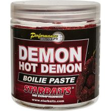 Starbaits Performance Concept Hot Demon Paste Baits