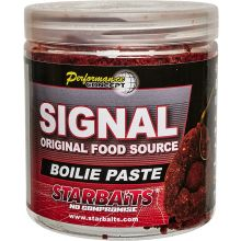 Starbaits Performance Concept Signal Paste Baits