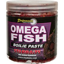 Starbaits Performance Concept Omega Fish Paste Baits