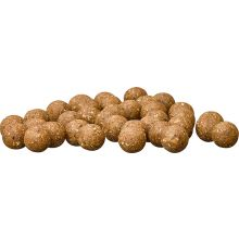 Starbaits Feedz Tigernut - 14 mm