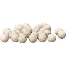 Starbaits Feedz White Fish Pellets - 14 mm