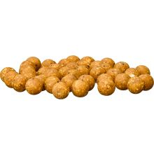 Starbaits Feedz Corn - 14 mm