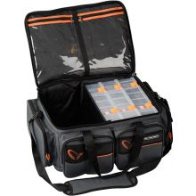 Savage Gear System Box Bag - XL