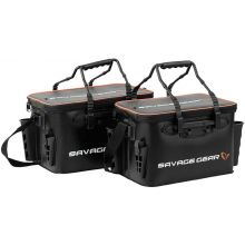 Savage Gear Boat & Bank Bag - M