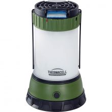 Thermacell MR-CLC Laterne