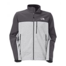 The North Face Men`s Apex Bionic Jacket - XL
