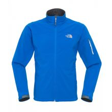 The North Face Men`s Ceresio Jacket - Nautical Blue - S
