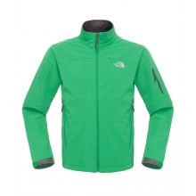 The North Face Men`s Ceresio Jacket - Arden Green - L