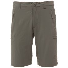 The North Face Men`s Trekker Short - Asphalt Grey - 38