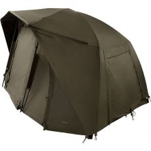 Trakker Tempest Brolly Advanced 100 Skull Cap Wrap