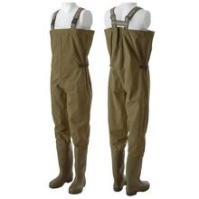 Trakker N2 Chest Waders - 45/46 (11)