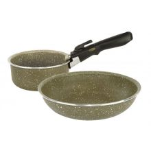 Trakker Armolife Marble Cookset Medium