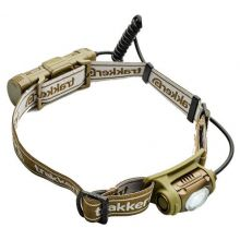 Trakker Nitelife L5 Headtorch