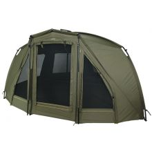 Trakker Tempest Advanced 100 Bivvy