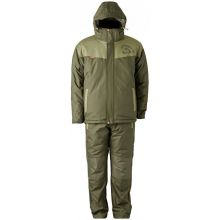 Trakker Core Multi-Suit - M