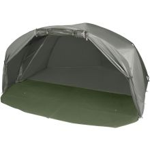 Trakker Tempest Brolly V2 Utility Front Ground Sheet