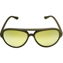 Trakker Sunglasses Aviator