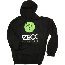 Zeck Fishing Hoodie Catfish 3XL