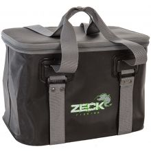 Zeck Fishing Tackle Container - M
