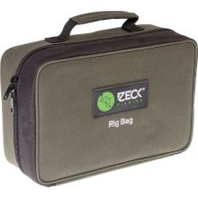 Zeck Fishing Rig Bag