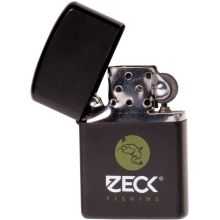 Zeck Fishing Lighter