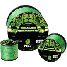 Zeck Fishing Hulk Line Meterware 0,60 mm - 59 kg