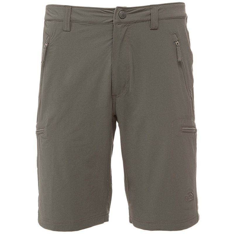 best supplier online shop hot sale The North Face Men`s Trekker Short - Asphalt Grey - 38, KL ...